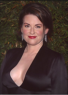 Celebrity Photo: Megan Mullally 362x506   33 kb Viewed 1.441 times @BestEyeCandy.com Added 2401 days ago