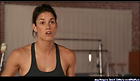 Celebrity Photo: Missy Peregrym 1024x593   42 kb Viewed 185 times @BestEyeCandy.com Added 1665 days ago