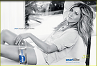 Celebrity Photo: Jennifer Aniston 1206x822   222 kb Viewed 7.696 times @BestEyeCandy.com Added 1456 days ago