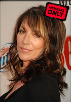 Celebrity Photo: Katey Sagal 2400x3453   1,003 kb Viewed 10 times @BestEyeCandy.com Added 625 days ago