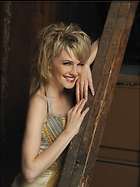Celebrity Photo: Kathryn Morris 1500x2000   682 kb Viewed 289 times @BestEyeCandy.com Added 1317 days ago