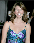 Celebrity Photo: Jewel Staite 2400x3000   661 kb Viewed 871 times @BestEyeCandy.com Added 2231 days ago