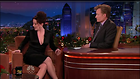Celebrity Photo: Megan Mullally 624x352   49 kb Viewed 317 times @BestEyeCandy.com Added 1782 days ago