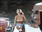 Celebrity Photo: Lynda Carter 640x480   30 kb Viewed 1.065 times @BestEyeCandy.com Added 2579 days ago