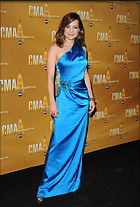 Celebrity Photo: Kimberly Williams Paisley 2026x3000   635 kb Viewed 426 times @BestEyeCandy.com Added 1173 days ago