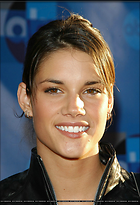 Celebrity Photo: Missy Peregrym 1365x2000   506 kb Viewed 222 times @BestEyeCandy.com Added 1441 days ago