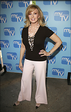 Celebrity Photo: Morgan Fairchild 1899x3000   634 kb Viewed 745 times @BestEyeCandy.com Added 2034 days ago