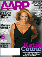 Celebrity Photo: Katie Couric 1539x2067   517 kb Viewed 800 times @BestEyeCandy.com Added 2549 days ago
