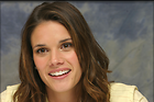 Celebrity Photo: Missy Peregrym 3072x2048   643 kb Viewed 350 times @BestEyeCandy.com Added 1666 days ago