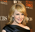 Celebrity Photo: Kathryn Morris 3000x2695   875 kb Viewed 198 times @BestEyeCandy.com Added 1317 days ago