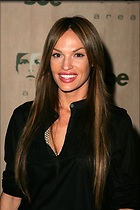 Celebrity Photo: Jolene Blalock 2336x3504   627 kb Viewed 374 times @BestEyeCandy.com Added 2758 days ago