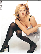 Celebrity Photo: Meg Ryan 613x804   135 kb Viewed 549 times @BestEyeCandy.com Added 3630 days ago