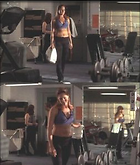 Celebrity Photo: Jamie Luner 251x296   36 kb Viewed 364 times @BestEyeCandy.com Added 1009 days ago