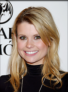 Celebrity Photo: Joanna Garcia 2310x3117   988 kb Viewed 294 times @BestEyeCandy.com Added 1691 days ago
