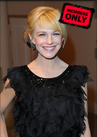 Celebrity Photo: Kathryn Morris 2700x3814   1,042 kb Viewed 12 times @BestEyeCandy.com Added 1411 days ago