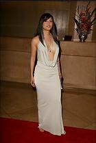 Celebrity Photo: Kelly Hu 1648x2464   314 kb Viewed 1.062 times @BestEyeCandy.com Added 3162 days ago