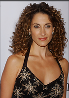 Celebrity Photo: Melina Kanakaredes 2160x3042   843 kb Viewed 387 times @BestEyeCandy.com Added 2651 days ago