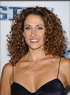 Celebrity Photo: Melina Kanakaredes 1940x2628   763 kb Viewed 1.211 times @BestEyeCandy.com Added 2349 days ago