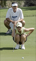 Celebrity Photo: Michelle Wie 1415x2374   255 kb Viewed 1.341 times @BestEyeCandy.com Added 2399 days ago