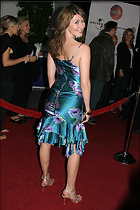 Celebrity Photo: Jewel Staite 1800x2700   584 kb Viewed 859 times @BestEyeCandy.com Added 2231 days ago