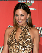 Celebrity Photo: Krista Allen 2400x3000   639 kb Viewed 1.177 times @BestEyeCandy.com Added 2759 days ago