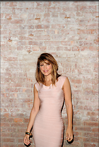 Celebrity Photo: Jennifer Esposito 2021x3000   807 kb Viewed 225 times @BestEyeCandy.com Added 1445 days ago