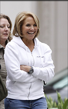 Celebrity Photo: Katie Couric 500x800   51 kb Viewed 370 times @BestEyeCandy.com Added 1447 days ago