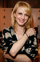 Celebrity Photo: Kathryn Morris 1926x3000   917 kb Viewed 296 times @BestEyeCandy.com Added 1324 days ago