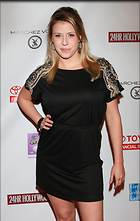 Celebrity Photo: Jodie Sweetin 1897x3000   492 kb Viewed 465 times @BestEyeCandy.com Added 1230 days ago