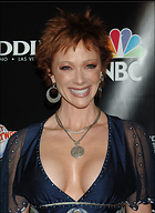 Celebrity Photo: Lauren Holly 2400x3284   849 kb Viewed 557 times @BestEyeCandy.com Added 1620 days ago