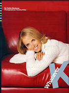 Celebrity Photo: Katie Couric 1406x1911   655 kb Viewed 656 times @BestEyeCandy.com Added 2549 days ago