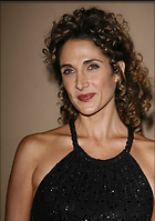 Celebrity Photo: Melina Kanakaredes 1970x2800   374 kb Viewed 692 times @BestEyeCandy.com Added 2349 days ago