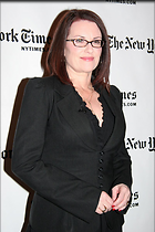 Celebrity Photo: Megan Mullally 400x600   69 kb Viewed 398 times @BestEyeCandy.com Added 2373 days ago