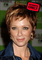Celebrity Photo: Lauren Holly 2550x3664   1.3 mb Viewed 15 times @BestEyeCandy.com Added 1620 days ago