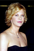 Celebrity Photo: Meg Ryan 1977x2952   654 kb Viewed 378 times @BestEyeCandy.com Added 2554 days ago