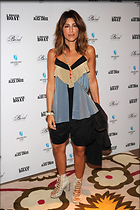 Celebrity Photo: Jennifer Esposito 1998x3000   638 kb Viewed 374 times @BestEyeCandy.com Added 1554 days ago