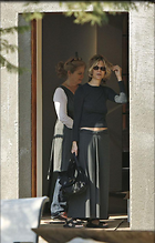Celebrity Photo: Meg Ryan 767x1200   122 kb Viewed 220 times @BestEyeCandy.com Added 2103 days ago