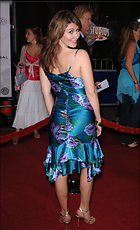 Celebrity Photo: Jewel Staite 1750x2879   670 kb Viewed 566 times @BestEyeCandy.com Added 2231 days ago