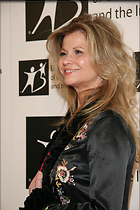 Celebrity Photo: Markie Post 2000x3000   562 kb Viewed 966 times @BestEyeCandy.com Added 1978 days ago