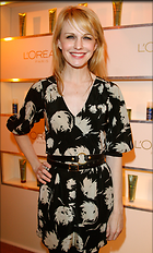 Celebrity Photo: Kathryn Morris 1808x3000   789 kb Viewed 246 times @BestEyeCandy.com Added 1317 days ago
