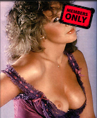Celebrity Photo: Linda Blair 634x768   76 kb Viewed 48 times @BestEyeCandy.com Added 1137 days ago
