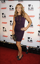 Celebrity Photo: Megyn Price 2100x3326   855 kb Viewed 1.250 times @BestEyeCandy.com Added 1218 days ago