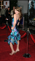 Celebrity Photo: Jewel Staite 1625x2855   502 kb Viewed 727 times @BestEyeCandy.com Added 2231 days ago