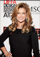 Celebrity Photo: Kathy Ireland 426x594   58 kb Viewed 295 times @BestEyeCandy.com Added 1003 days ago