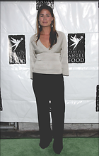 Celebrity Photo: Maura Tierney 1914x3000   748 kb Viewed 110 times @BestEyeCandy.com Added 1321 days ago