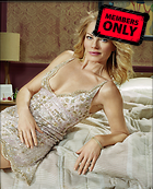 Celebrity Photo: Marg Helgenberger 1600x1981   2.1 mb Viewed 28 times @BestEyeCandy.com Added 2557 days ago