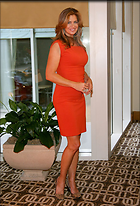 Celebrity Photo: Kathy Ireland 408x600   95 kb Viewed 371 times @BestEyeCandy.com Added 1360 days ago