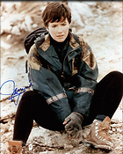 Celebrity Photo: Janine Turner 481x600   49 kb Viewed 732 times @BestEyeCandy.com Added 2964 days ago