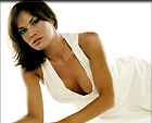 Celebrity Photo: Jolene Blalock 4757x3856   989 kb Viewed 380 times @BestEyeCandy.com Added 2982 days ago