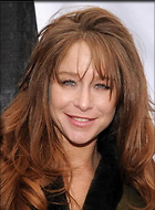 Celebrity Photo: Jamie Luner 354x480   28 kb Viewed 191 times @BestEyeCandy.com Added 919 days ago